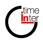 Time Inter Ltd.